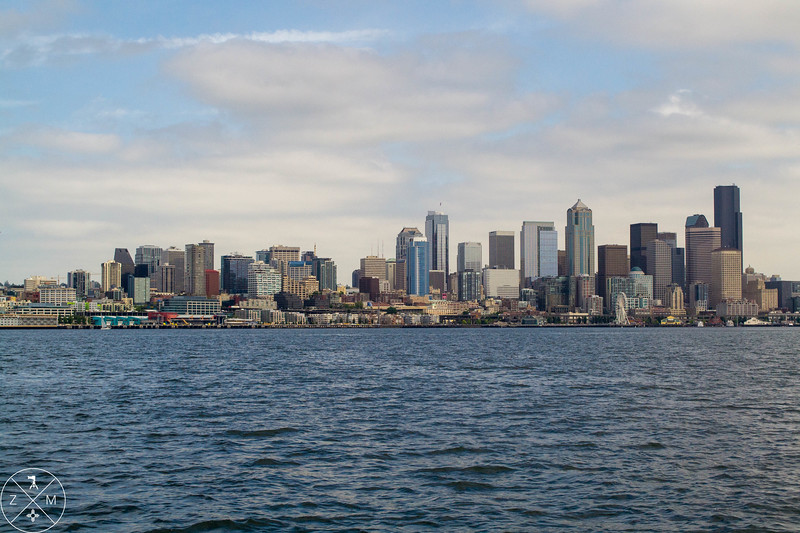 140605-SeattlePt3-Pers-323.jpg