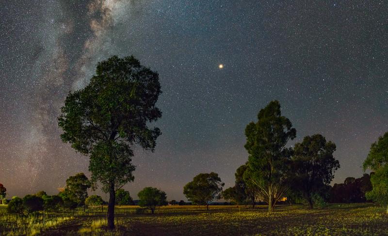 TheDish-35 mm-1163 Panorama-Edit.jpg