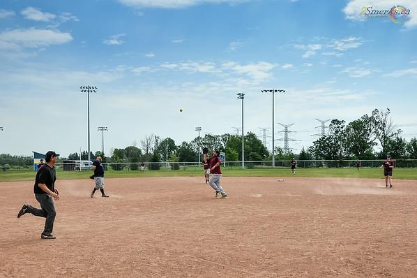 Tournament - July 26, 2014