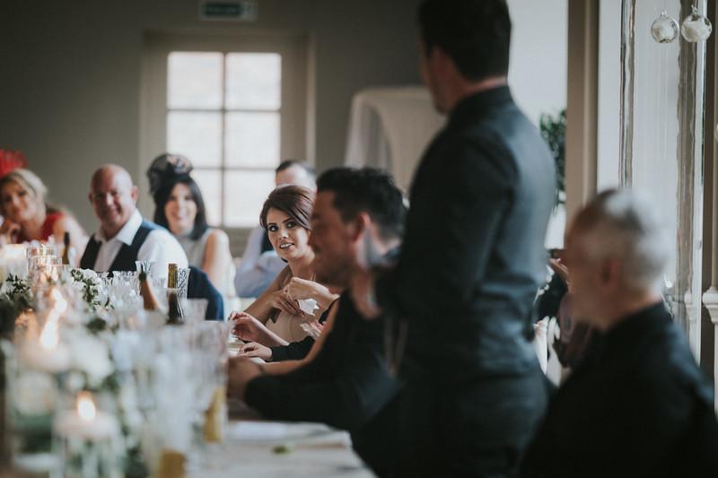 The Wedding of Kaylee and Joseph  - 472.jpg