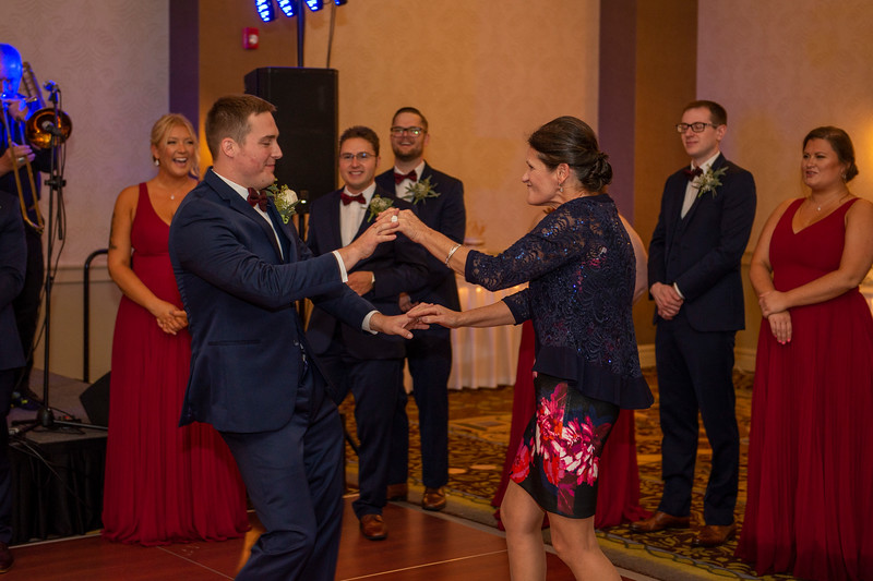 Simoneau-Wedding-2019--1359.jpg