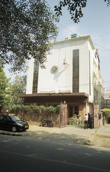 Delhi-kodak800_035.jpg