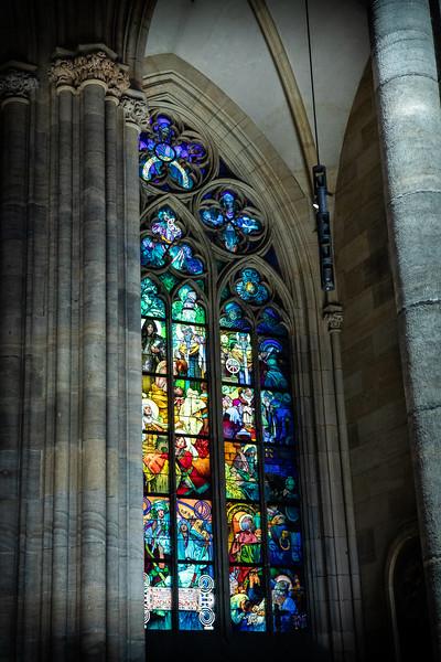 Prague-0311.jpg