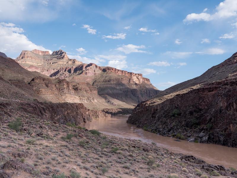 Grand Canyon-240.jpg