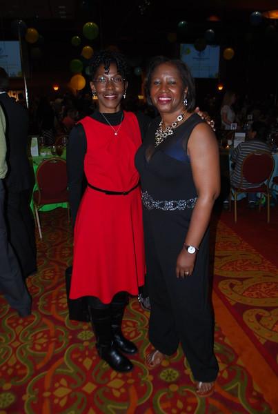Carla and Carolyn Brewer.JPG