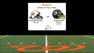 PlayoffsRound2
