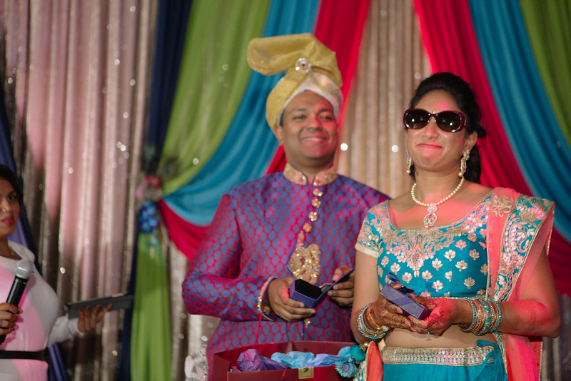 LeCapeWeddings_Shilpa_and_Ashok_2-207.jpg
