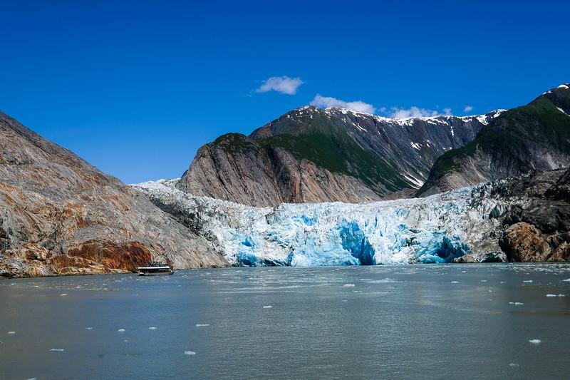 Alaska Cruise-0827.jpg