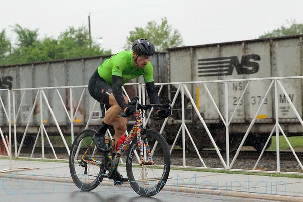 2017-04-23 Speedweek Belmont