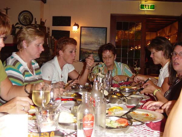 2006 Limburg  (Reevallis)