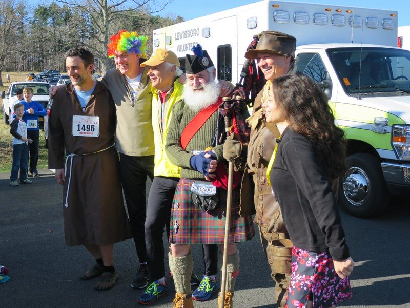 2015-0426 Leatherman's Loop 10K 010.jpg