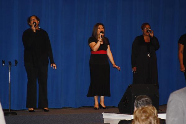 2012-04-01_GBC Adult Praise Team