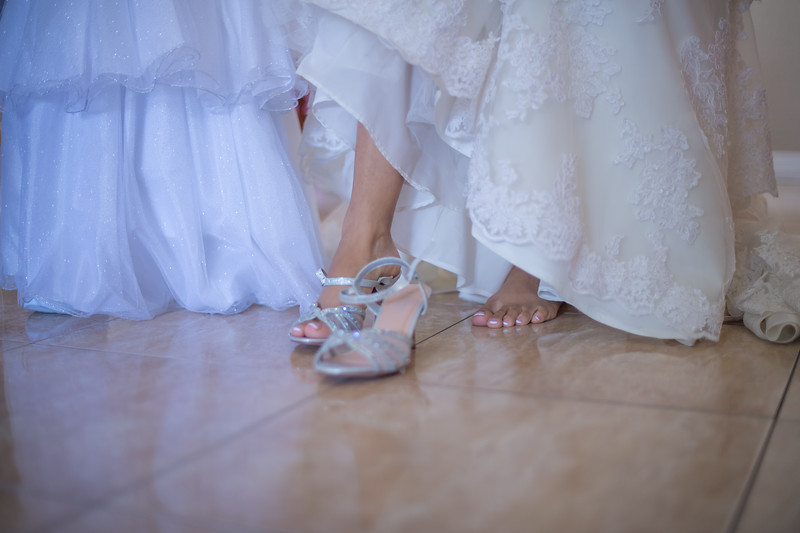 170923 Jose & Ana's Wedding  0061.JPG