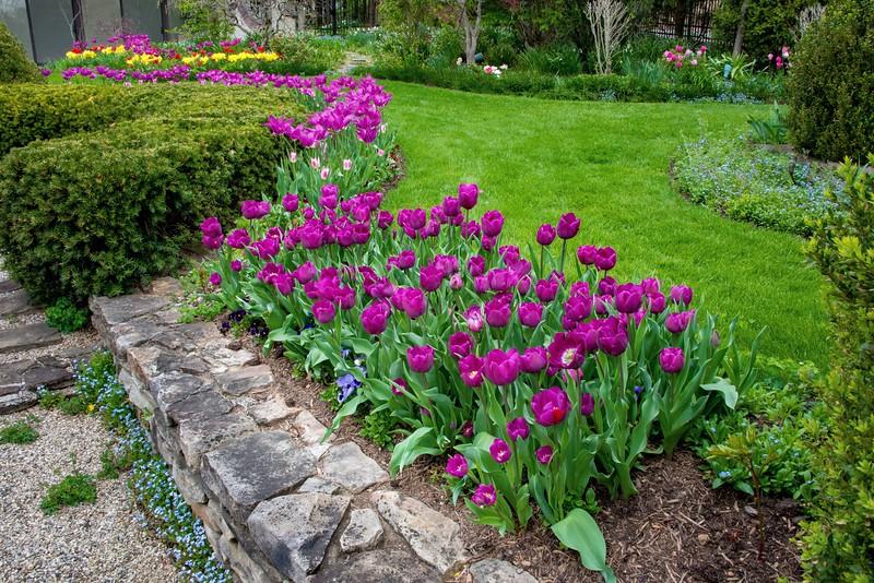 Garden 1, 080.jpg