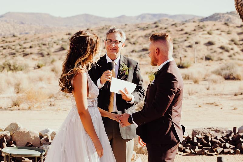 Elise&Michael_Wedding-Jenny_Rolapp_Photography-577.jpg