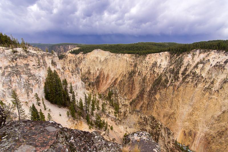 Yellowstone Day 1 R-4837.jpg