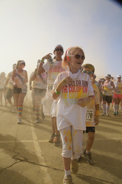 Color Run-7053.jpg