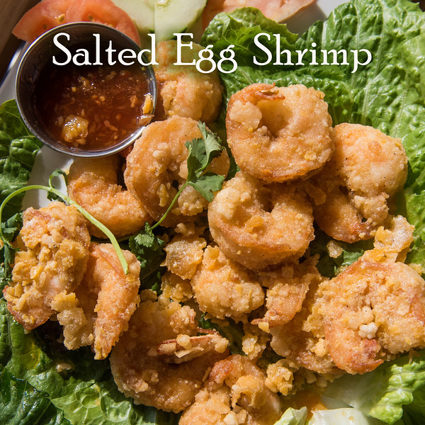 SALTED EGG SHRIMP.jpg