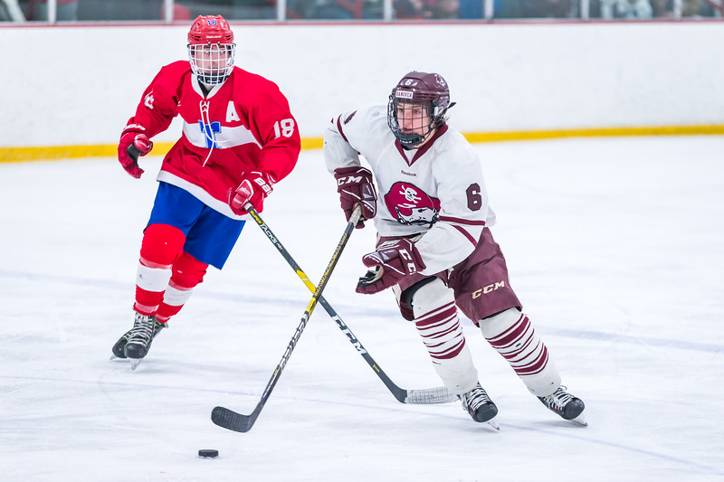 2018-2019 HHS BOYS HOCKEY VS TRINITY NHIAA QUARTERFINAL-384.jpg
