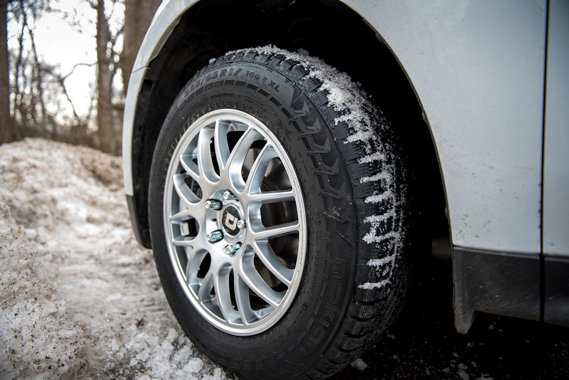 Discount Tire 87.jpg