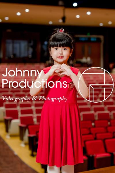 0032_day 2_ SC mini portraits_johnnyproductions.jpg