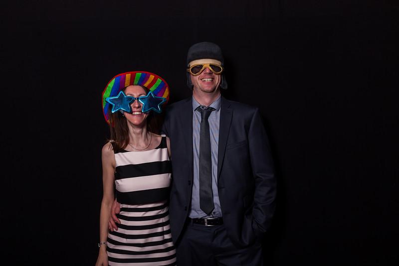 Lizzie & Julian-110615-0790.jpg