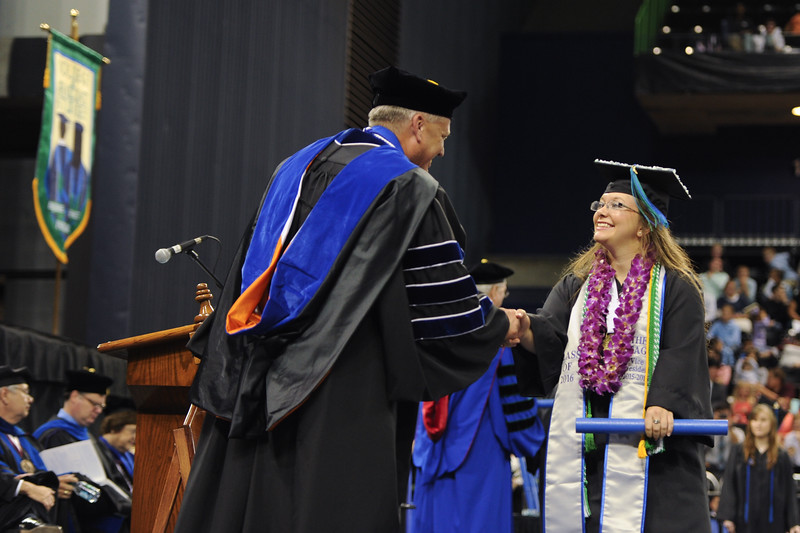 051416_SpringCommencement-CoLA-CoSE-0781.jpg