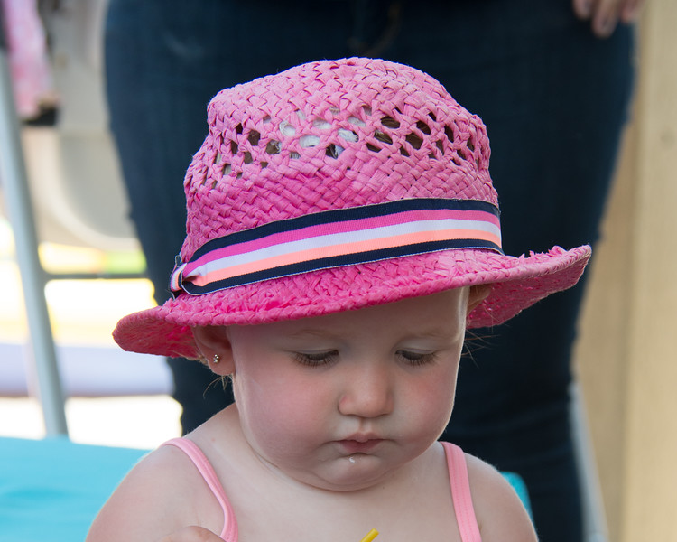 Lila's 1st Bday Party-290.jpg
