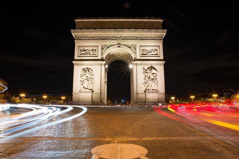 Arc de Triomphe-91372.jpg