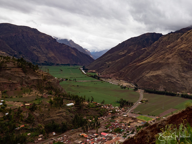 Peru-18102019-923.jpg
