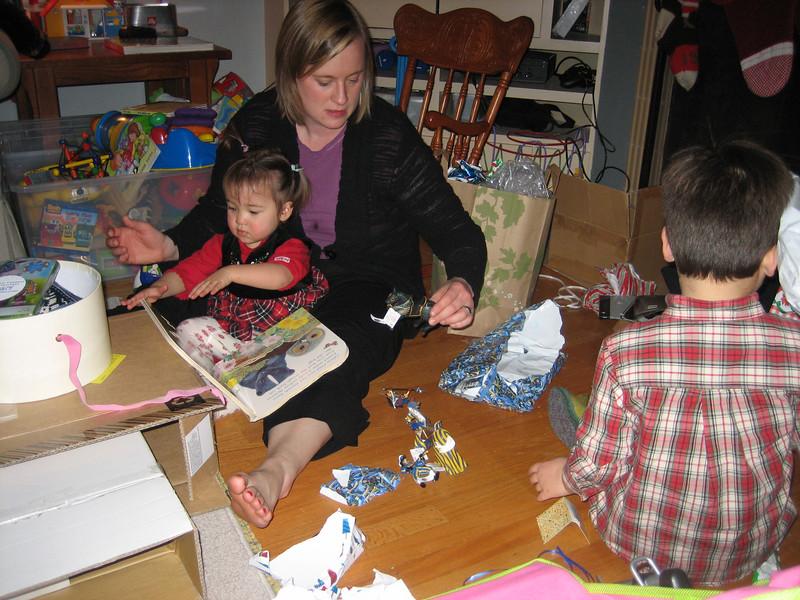 Christmas 2006 & Other 251.JPG
