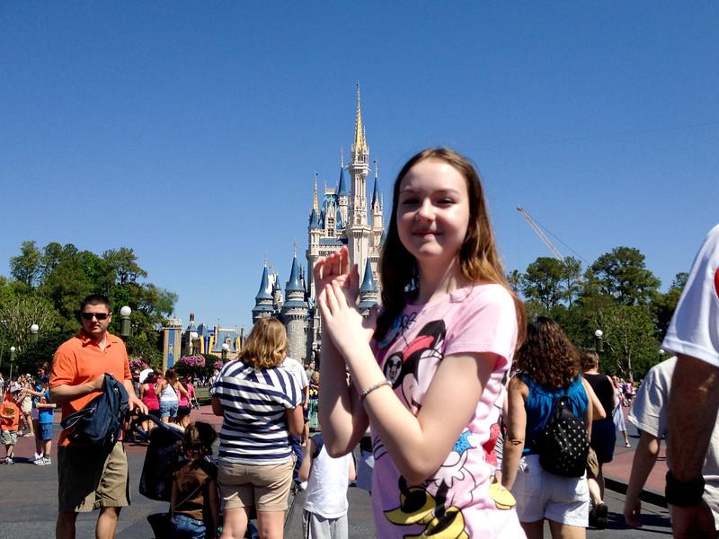Disney-2012-0525.jpg