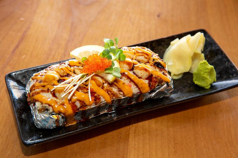 Miyabi Sushi_025.jpg
