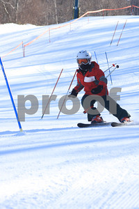 Feb.9th- GREAT RACE- Madonna Mt.