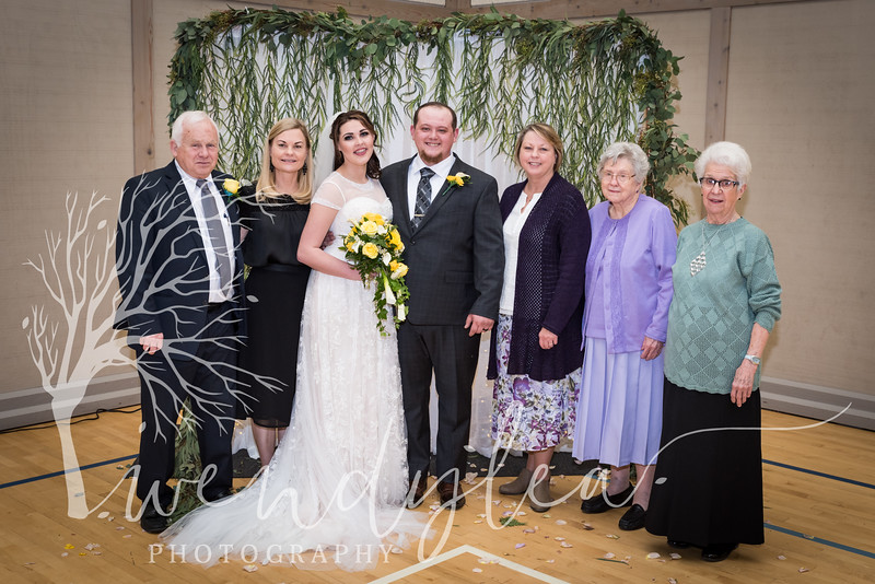 wlc Adeline and Nate Wedding2202019.jpg