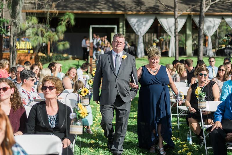 ELP0224 Sarah & Jesse Groveland wedding 1664.jpg