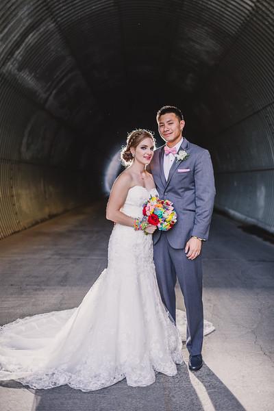 2015-09-18_ROEDER_JessicaBrandon_Wedding_CARD3_0357.jpg