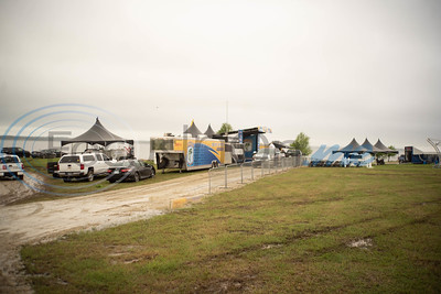 5/2/19 Toyota Bassmaster Texas Fest Fishing Tournament by Travis Tapley