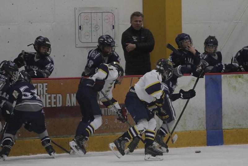 2015-Nov_25-OGradySon-Hockey_SilverSticks-JPM0191.jpg