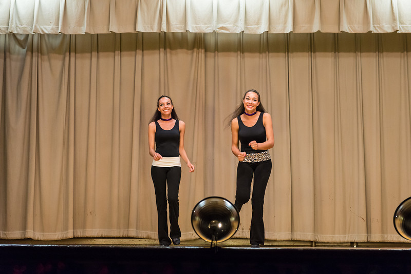 DanceRecital (951 of 1050).jpg