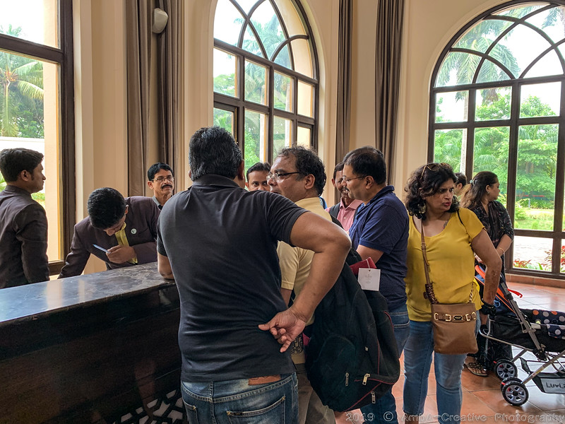 12-14July2019_Reunion_SERMHS87@Kolkata-034.JPG