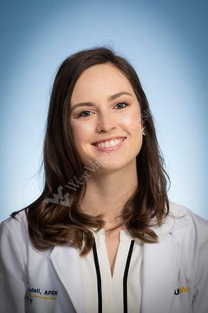 35559 WVU Medicine Find A Doc Portraits