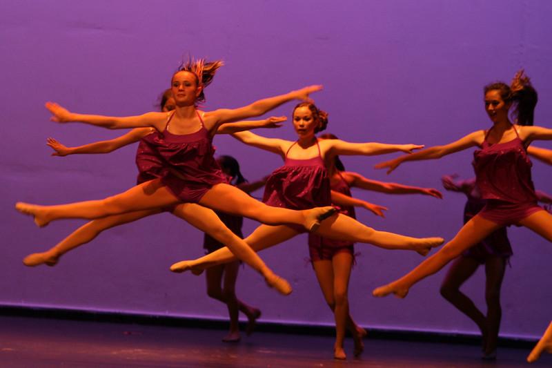 dance  9979.jpg