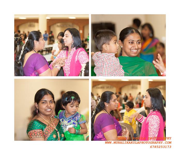 GATS 2015 Pongal Page 155.jpg