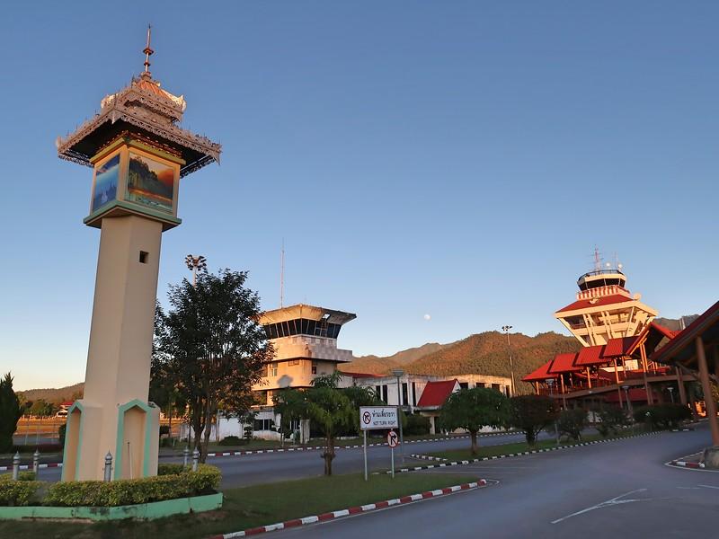 IMG_0681-airport.jpg