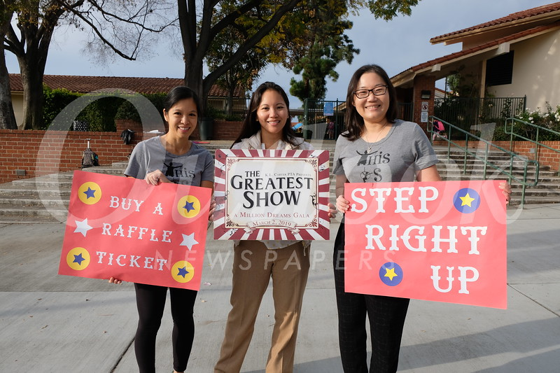 11 TOP Parent Party Chairs Jennifer Park, Cathy Newton and Christine Song.jpg
