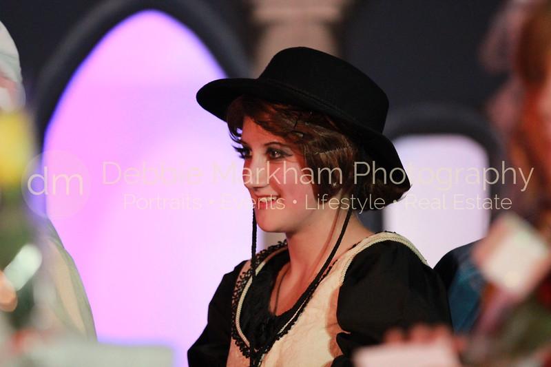 DebbieMarkhamPhoto-Opening Night Beauty and the Beast279_.JPG