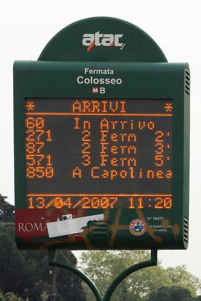 Electronic Bus Sign.jpg