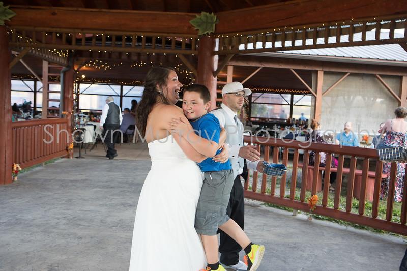 1174_Megan-Tony-Wedding_092317.jpg