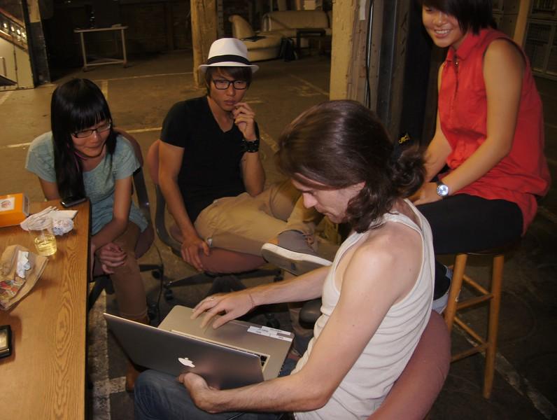 2011-10-13_Nadya-ChengYi_GoodBye_06.JPG